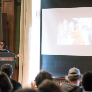 Second Century 3pm Comment by Aruna D'Souza: Photography in an Intersectional Field